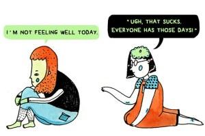 how-people-treat-mental-illness-vs-how-they-treat-2-6960-1443720360-0_dblbig